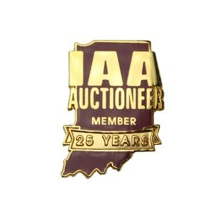 Jewelry - Indiana Auctioneers Association State Outline 25